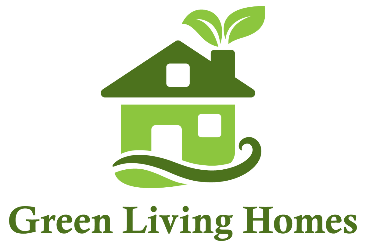 Built green canada green living homes for Green living homes