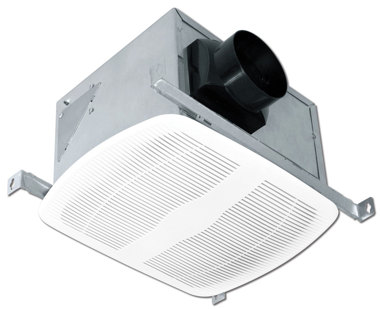 Exhaust Fans Product : Air king ventilation products s ak d exhaust fan