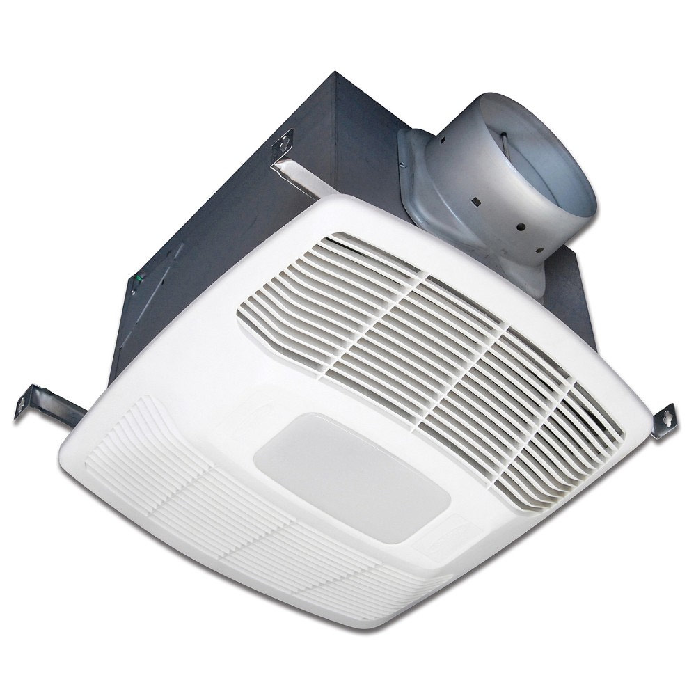 Exhaust Fans Product : Air king ventilation products s esf series