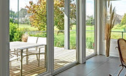 {Product Catalogue Feature: Innotech Windows and Doors}